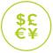 7. Okul ve Konaklama Ücretinin Yatırılması